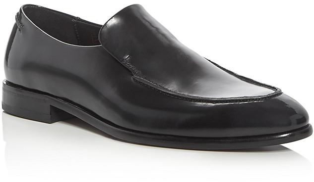 Hugo BossBOSS Dressapp Loafers