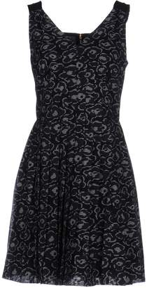 Marc by Marc Jacobs Short dresses