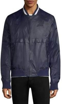 Bally Bomber Jacket