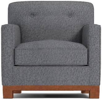 Apt2B Harrison Ave Chair