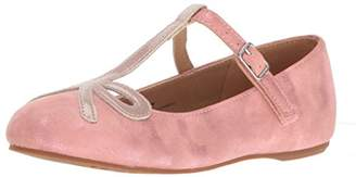 a5167410395 Hanna Andersson Girls  Shoes - ShopStyle