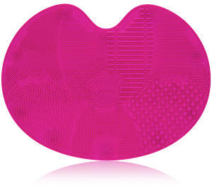 Sigma Beauty Sigma Spa Brush Cleaning Mat 15.15in x 9.8in