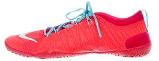 Nike Cross Bionic 1.0 Sneakers