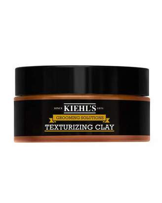 Kiehl's Grooming Solutions - Clay Pomade, 50 mL