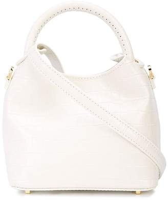 Elleme mini cross body bag