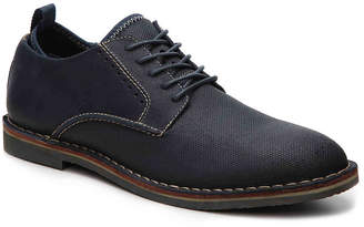 Steve Madden P-Tannd Oxford - Men's