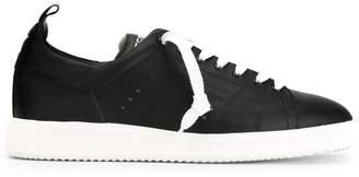 Golden Goose 'Starter' sneakers