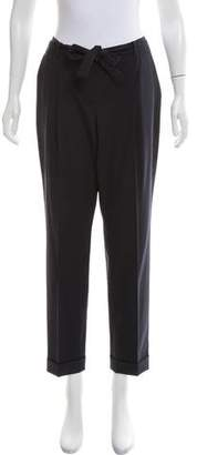 HUGO BOSS Boss by Mid-Rise Pants w/ Tags