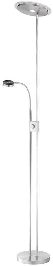 EEK A+, LED-Stehleuchte Adrian by Leuchten Direkt