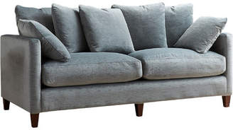 AllModern Custom Upholstery Victoria Studio Sofa