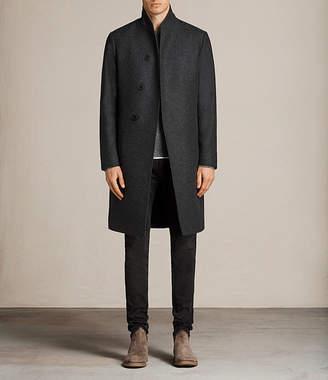 AllSaints Kessler Coat