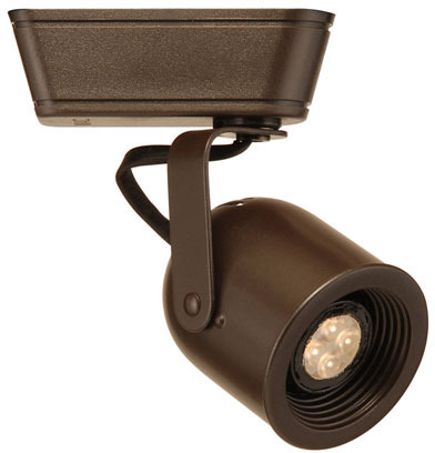 W.A.C. Lighting 808LED Low Voltage Track Lighting