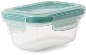 Oxo Snap Rectangular Container