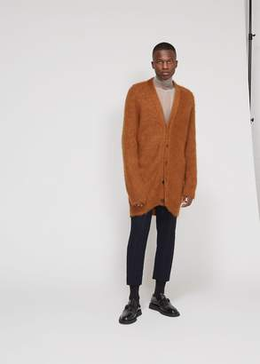 Jil Sander Long Cardigan