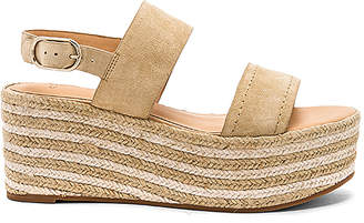 Joie Galicia Wedge