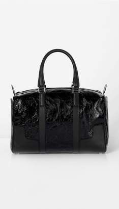 Tibi Mercredi Bag by Myriam Schaefer