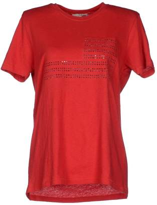 IRO T-shirts - Item 37695826EA