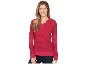 Outdoor Research Umbra Hoody Women's Sweater