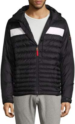 Bogner Men's Nate Ski Jacket