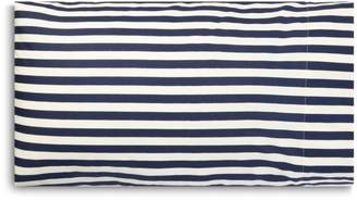 Ralph Lauren Cameron Stripe King Pillowcase, Pair