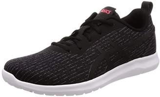 Asics Women's Kanmei 2 Running Shoes