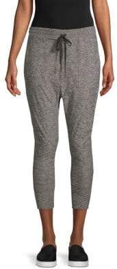 Beyond Yoga Weekend Traveler Sweatpants