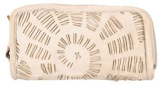 Caterina Lucchi Wallet