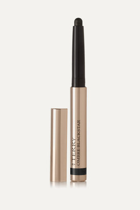 by Terry Ombre Blackstar color-fix Cream Eyeshadow - Black Matte 12