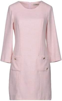 Cuplé Short dresses - Item 34836719TS