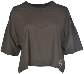 Colmar Rear Printed T-shirt