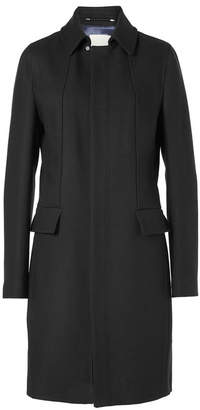 By Malene Birger Zaniah Coat with Wool