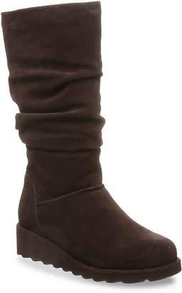 BearPaw Arianna Boot - Women's