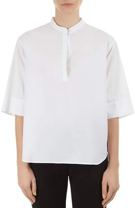 Gerard Darel Camille Top