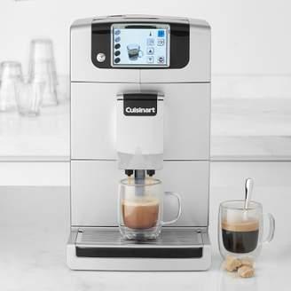 Cuisinart Defined Espresso Maker
