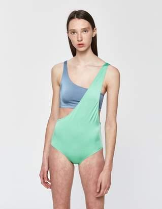 9d3fcd2876 Base Range Swimsuits For Women - ShopStyle Australia