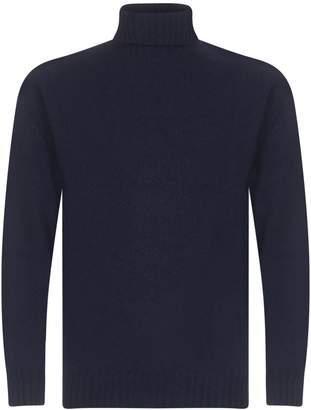 Officine Generale Sweater