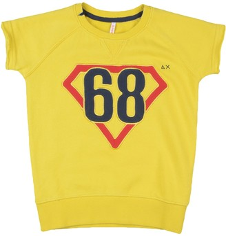 Sun 68 Sweatshirts - Item 12223610ID