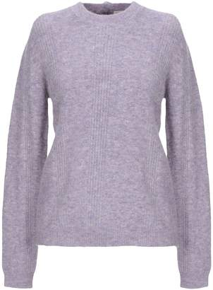 Sessun Sweaters - Item 39963337VF