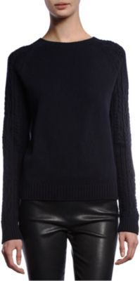 The Row Otford Sweater