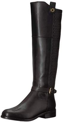 Cole Haan Women's Galina Boot