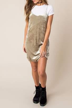 Others Follow The Skyler Dress