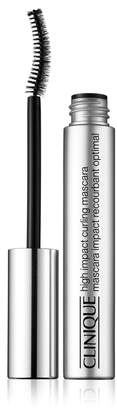 Clinique New High Impact Curling Mascara