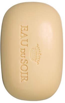 Sisley Paris Sisley-Paris Eau du Soir Soap