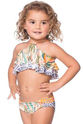 Maaji Swimwear Coconut Feel Bikini