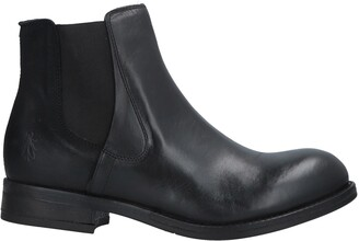 Fly London Ankle boots - Item 11683077EC