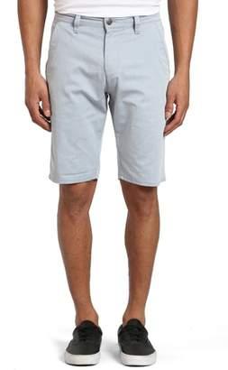 Mavi Jeans Jacob Denim Bermuda Shorts