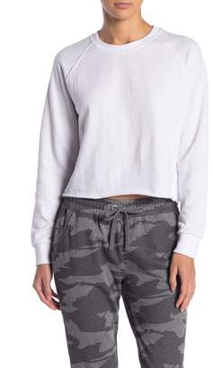 Cotton On & Co. Britney Raglan Pullover