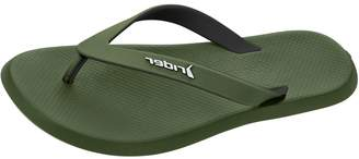 5e23ff1865aa2 Rider Sandals For Men - ShopStyle Canada