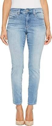 NYDJ Women's Petite Ami Skinny Legging