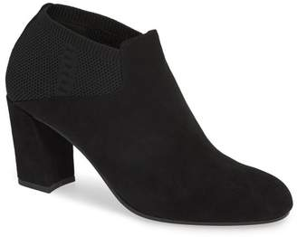Eileen Fisher Marcy Bootie (Women)